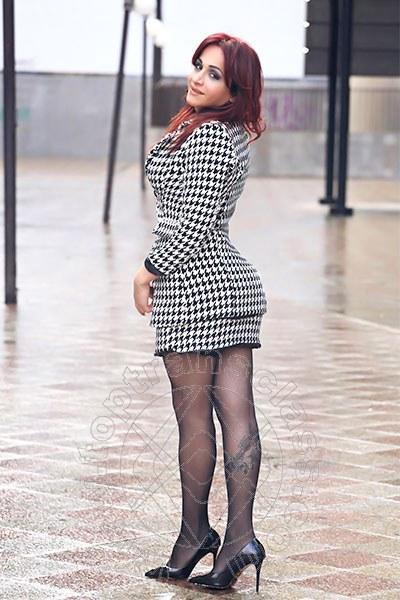 Carla Attrice Italiana  LATINA 3662952588