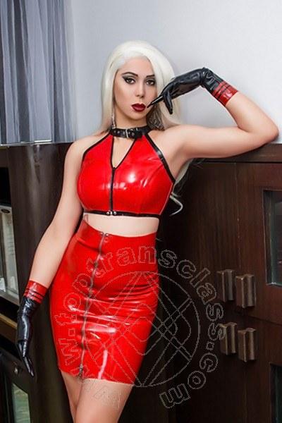 Karolina Sexy  ROVELLO PORRO 3714150962