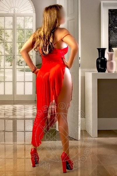 Sexy Martina  PORTO RECANATI 3475897945