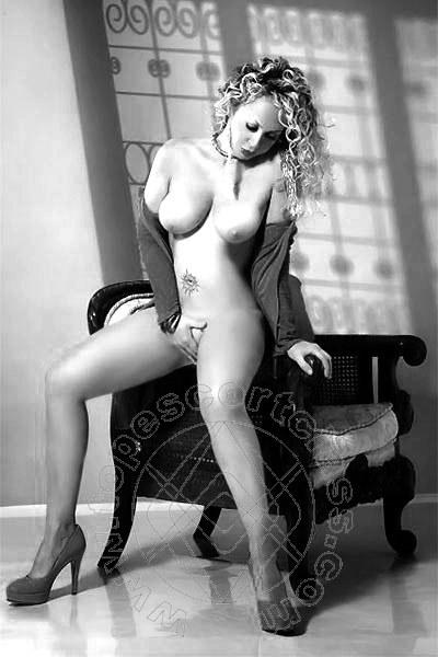 Claudia Italianissima  VALMONTONE 3455999575