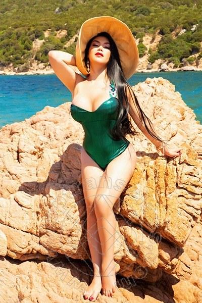 Kim Tifany  TREVISO 3803838161