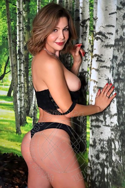 Beatrice  BINASCO 3662752601