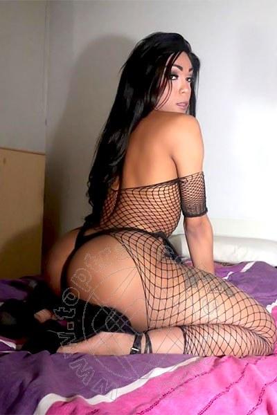 Jessica  MILANO 3392480038