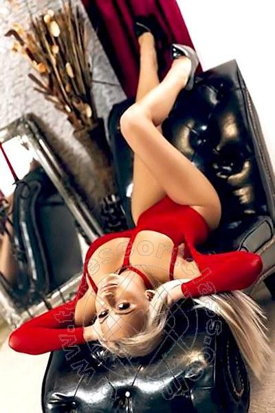 Desiré Dior  COMO 3276285756