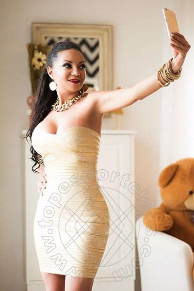Karla Class  BRESCIA 3512152061