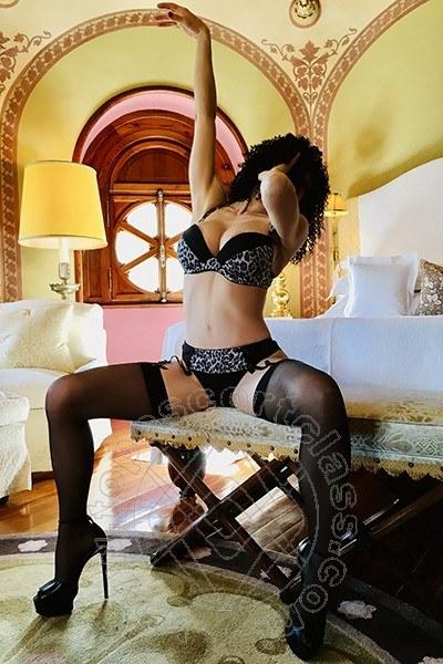 Angelica Faliero Italiana  LONDRA 00447789028497
