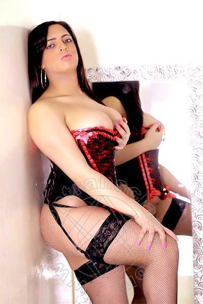 Fernanda Monteiro  CONEGLIANO 3892919746