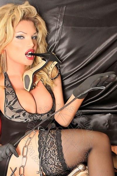 Lady Ursula  BOLOGNA 3512783396