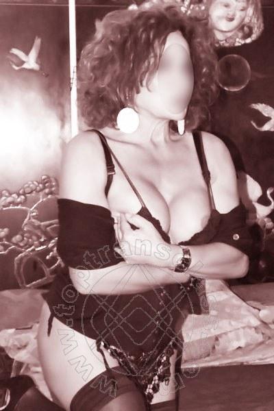 Sexy Katia  ALTOPASCIO 3486417006