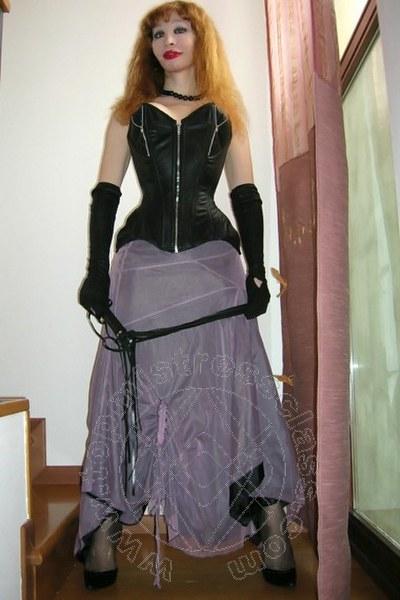 Mistress Venere  PIOVE DI SACCO 3922863322