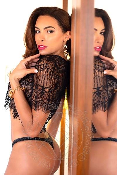 Katryne Sexy Class  SEREGNO 3202724045
