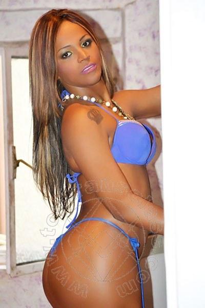 Sabrina New  VERONA 3283974810