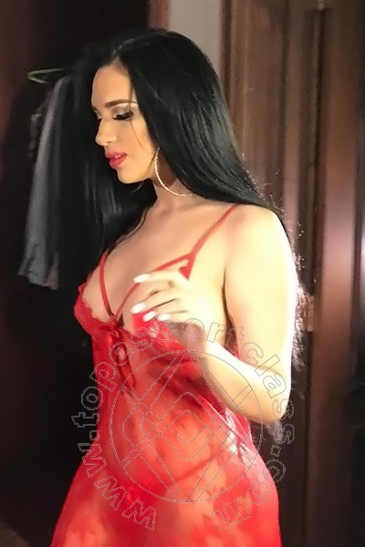 Denise Sensual  ALESSANDRIA 3334474578