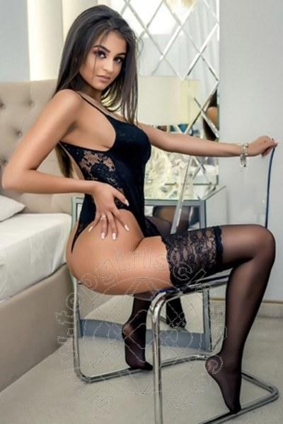 Lisa  ARMA DI TAGGIA 3476093825