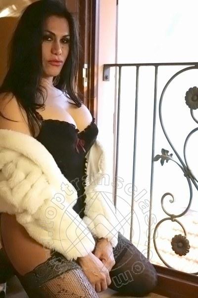 Giovanna Lucarelli NOVARA 3347268865