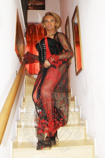 Marilyn Dior  TORINO 3756690866