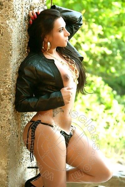 Lorena Xtravaganza  ALGHERO 3533596150