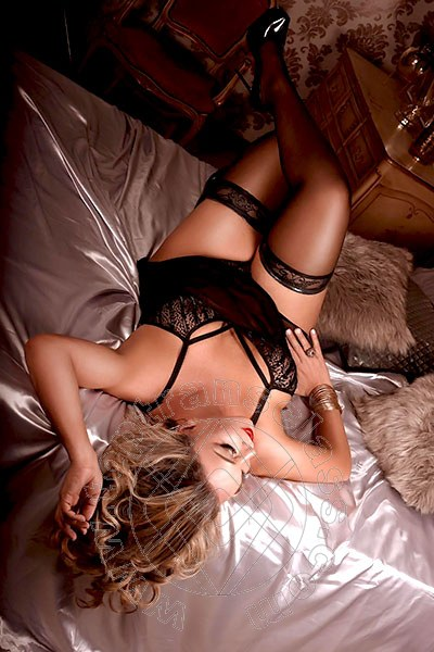 Camilla  GROSSETO 3397148703
